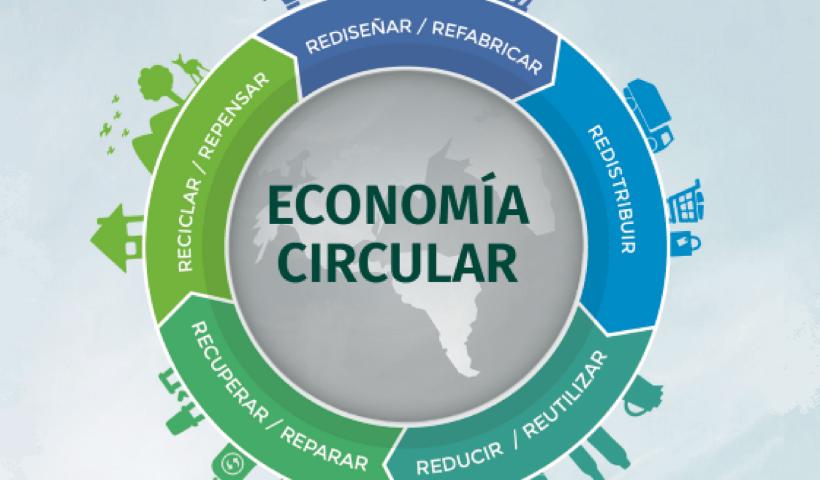 La necesidad de políticas para adoptar una economía circular