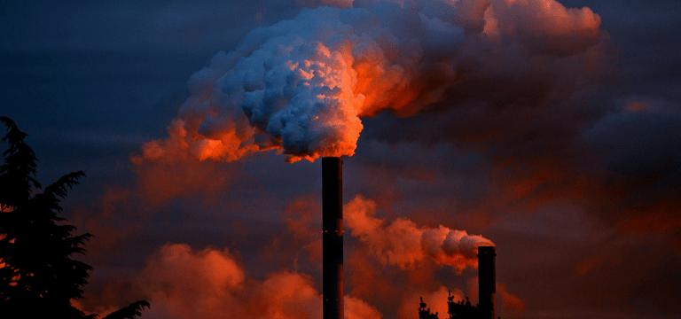 España se consolida como el país con más infracciones medioambientales de la Unión Europea