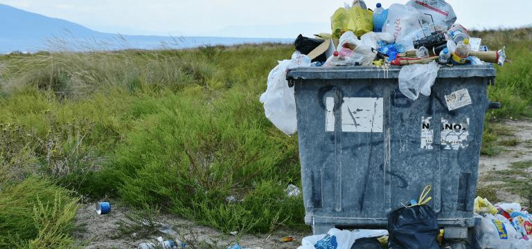 Acuerdo con el Parlamento Europeo sobre nuevas reglas en la Gestión de Residuos y el Reciclaje
