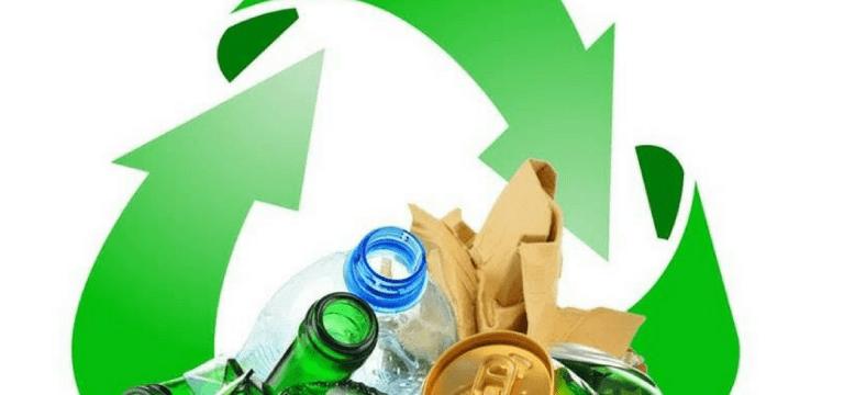 Gestionar correctamente nuestros residuos domésticos: una asignatura pendiente