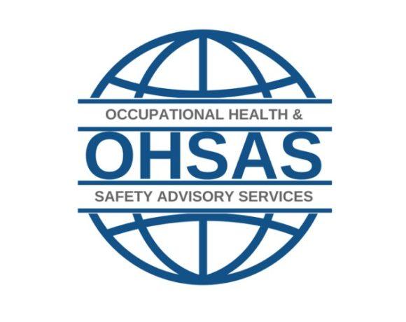 Actualización de la norma OHSAS 18001:2007 a la nueva ISO 45001:2018