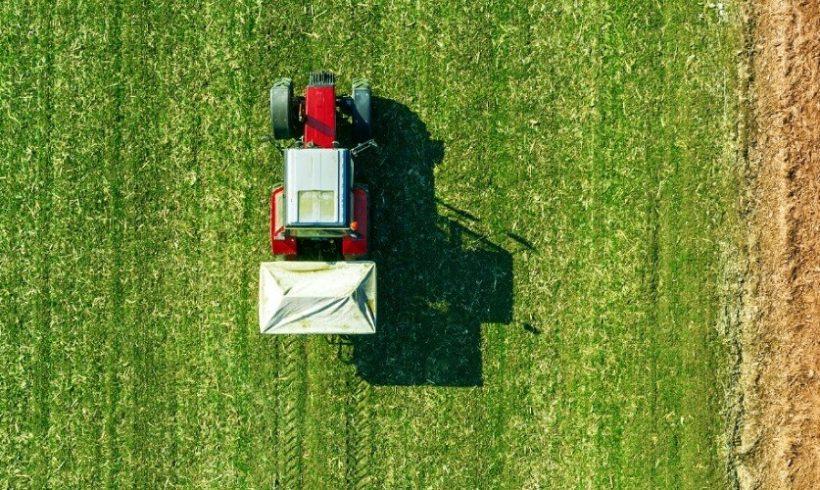 Normativa legal sobre fertilizantes en España y la Unión Europea