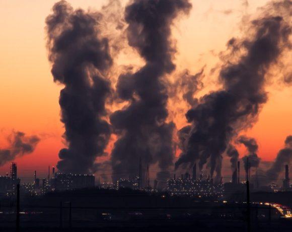 Nuevos derechos de emisión de carbono