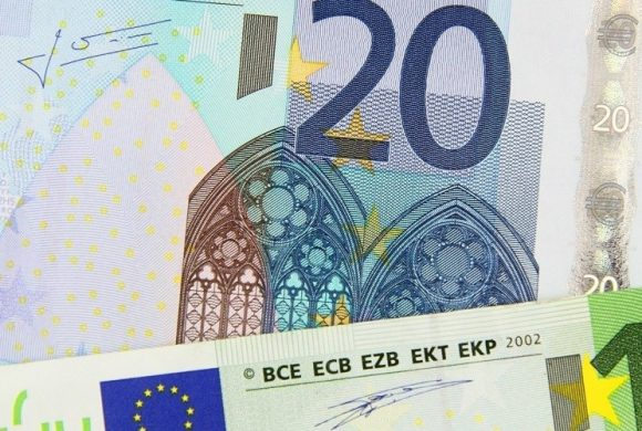 Fondo Europeo de Recuperación Next Generation