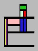 Epsilon, 2007 (E)