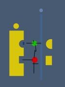 Iota neos 2 (I)