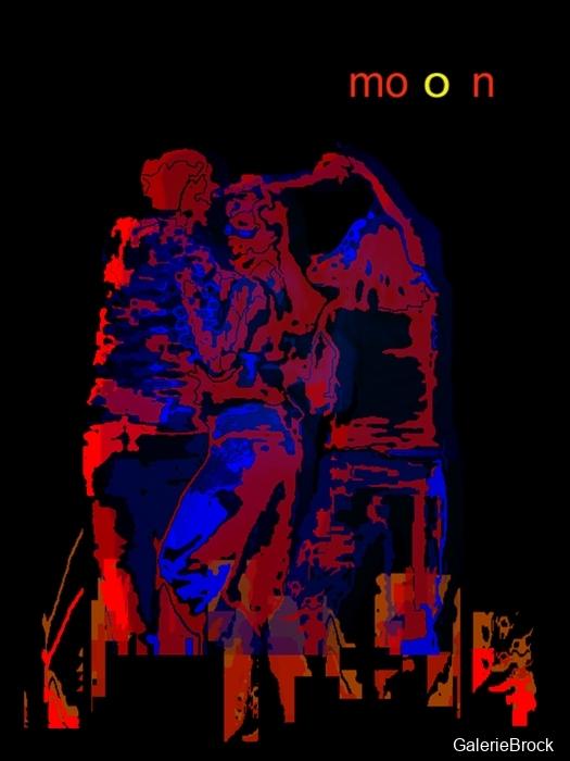 Doppelte Tanz, 2006