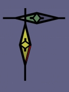 Ypsilon, 2007 (Y)