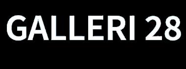 Galleri 28 – ett konstgalleri i Kalmar