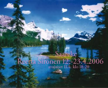 Reetta Sironen