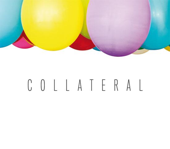 collateral_kortti