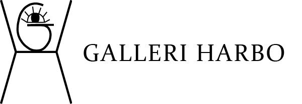 Galleri Harbo v. Mette Harbo, kunstner, forfatter og foredragsholder