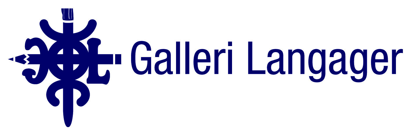 Galleri Langager