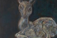 22In-the-gaze-of-a-deer22