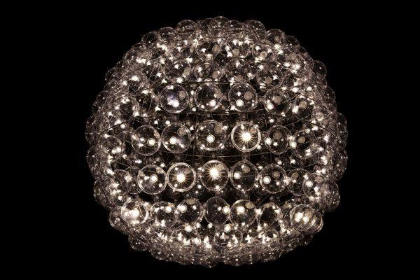 MEGASTAR chandelier_02