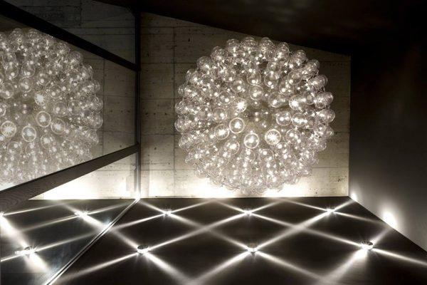 MEGASTAR chandelier_interior 2_