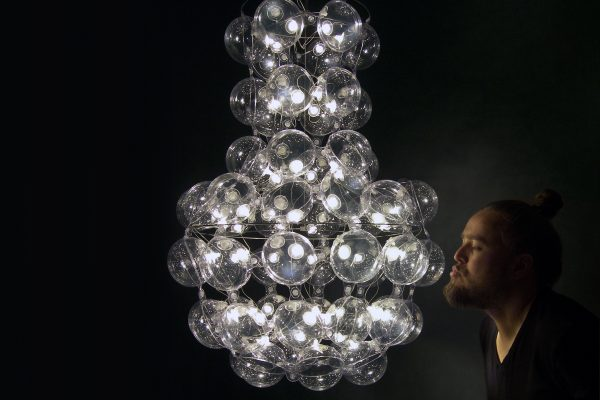 PRINCE'S chandelier_04