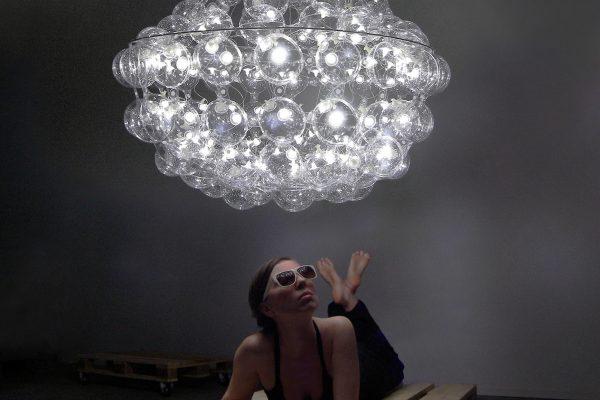 QUEEN'S chandelier_02