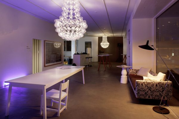 QUEEN'S chandelier_05