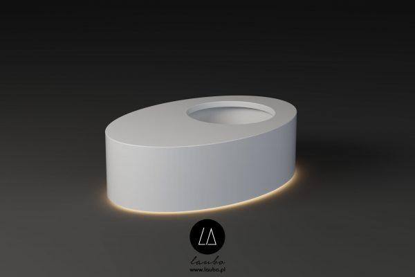 logo_Design ovo 02
