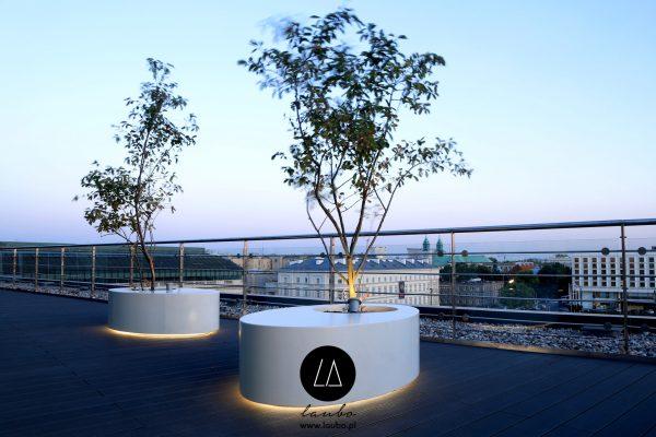 logo_Design ovo 03