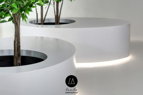logo_Design ovo 07