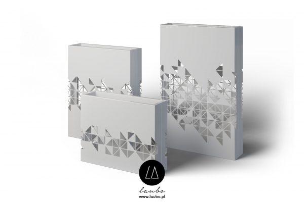 logo_Lumi mosaic 01