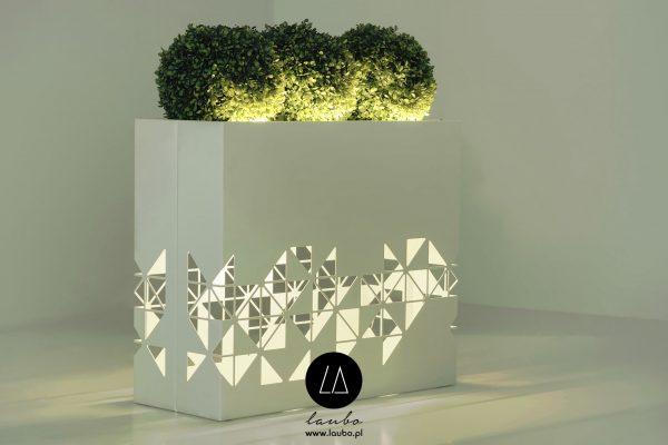 logo_Lumi mosaic 09