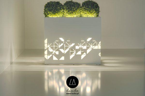 logo_Lumi mosaic 13