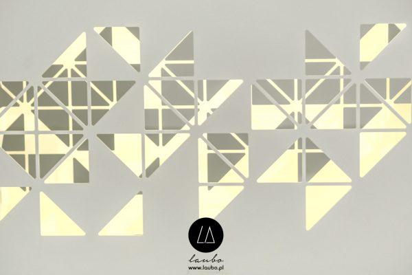 logo_Lumi mosaic 16