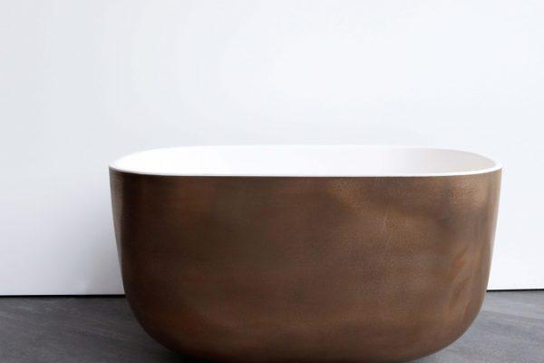 sferimo-umywalka-metalizowana