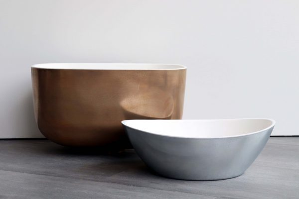 sferimo-umywalki-metalizowane