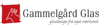 Gammelgard Glas