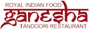 Indisches Restaurant Ganesha Aalen