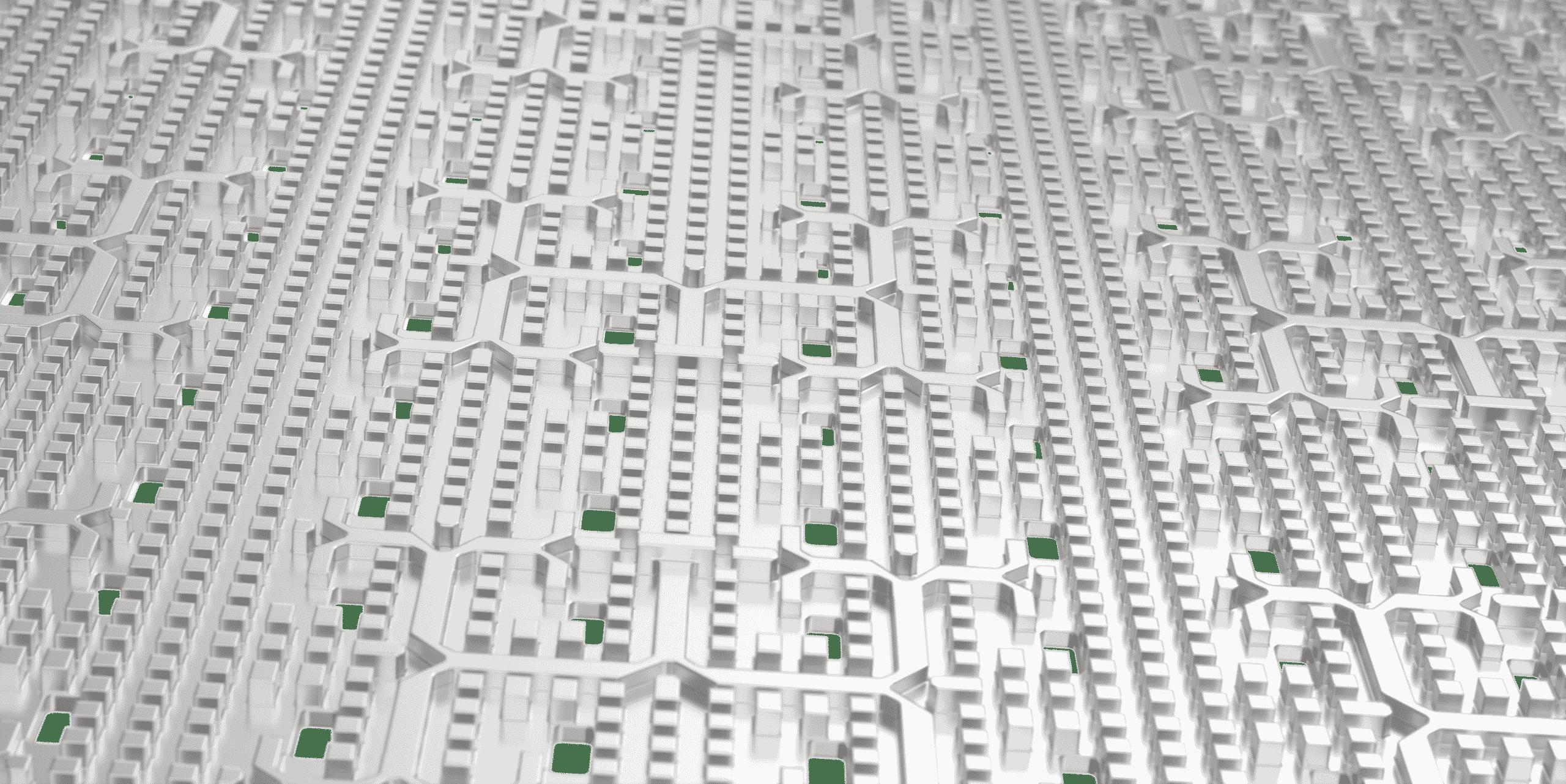 gapwaves-layer