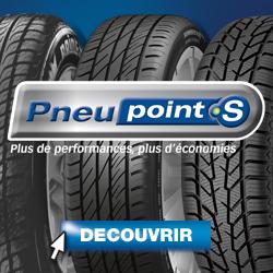 Large gamme de pneu judqu