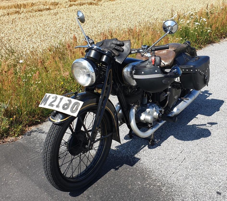DKW SB 350 37