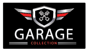 Garage Collection