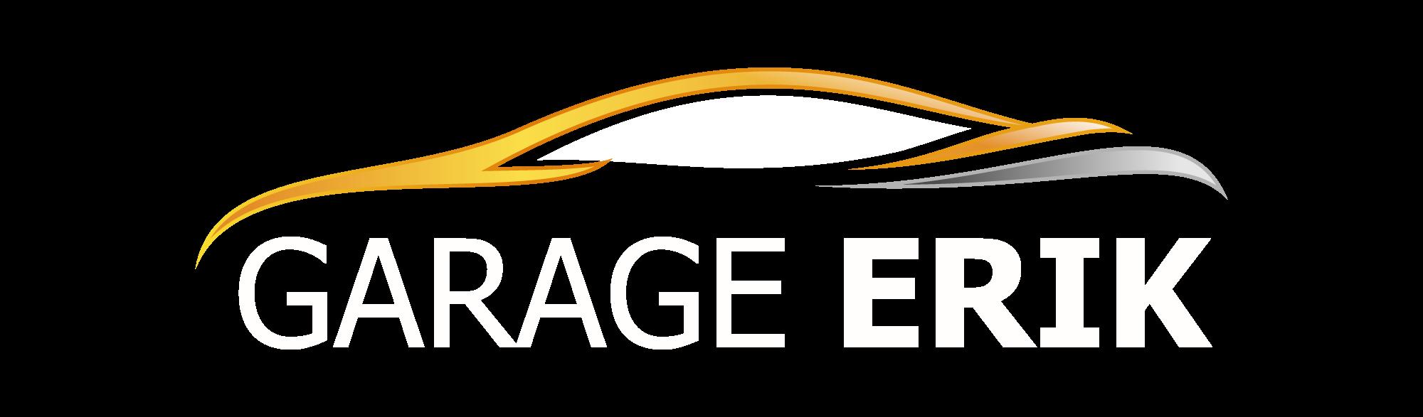 Garage Erik