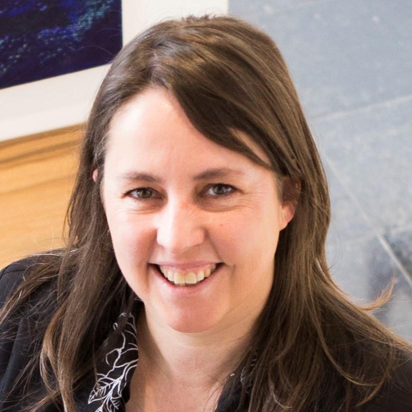 Chantal Coene