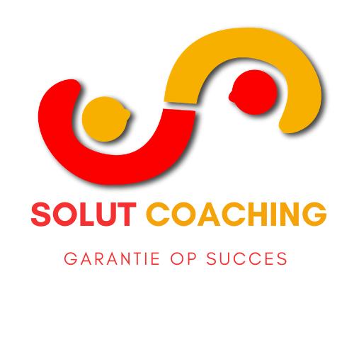 Garantie Op Succes