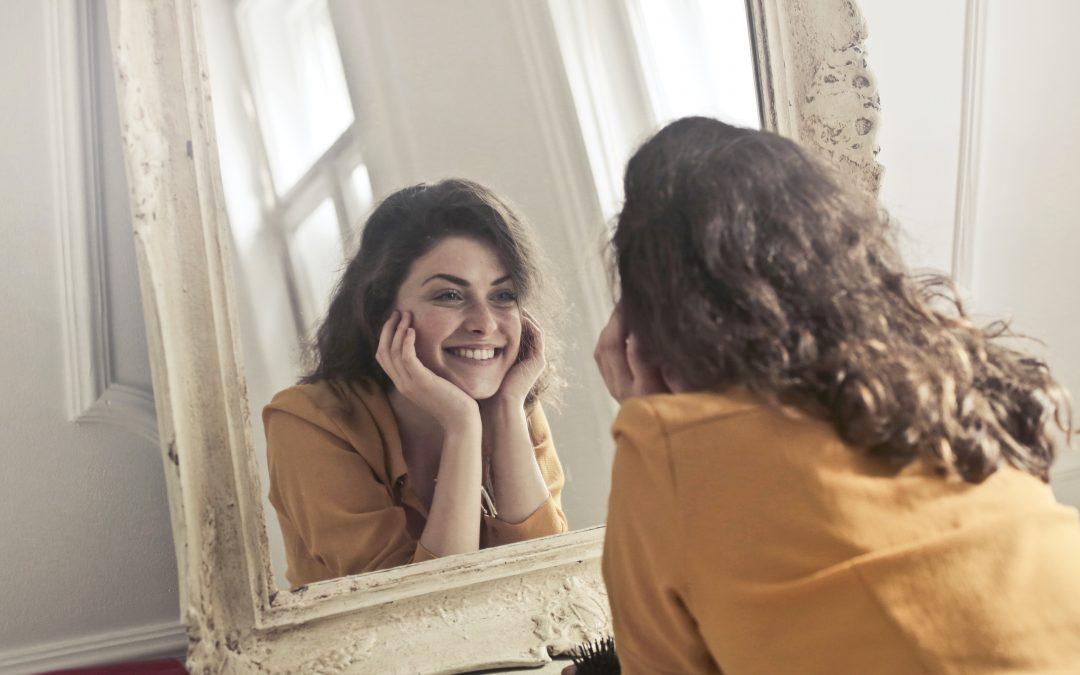 10 manieren om je geluk te vinden, zelfs tijdens corona