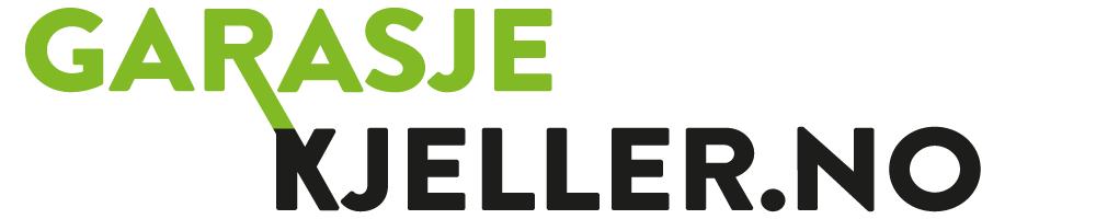Logo–