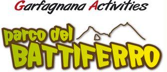 Garfagnana Activities