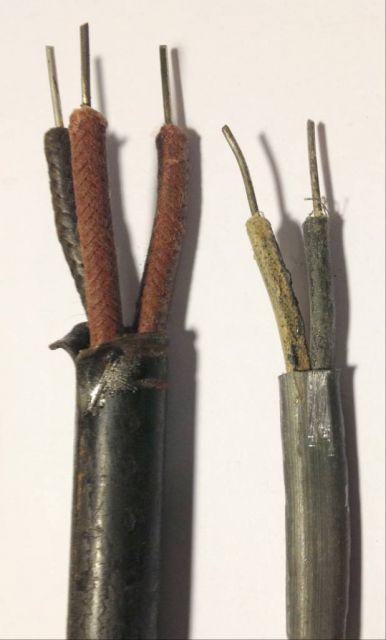 Electrician Garforth, house Rewires Garforth,Underfloor heating Garforth, Part P Electrician Garforth, 18th edition electrician garforth, EICR Garforth, Electrical Inspection Garforth,