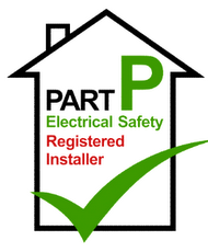 Home Buyers Electrical Surveys By Garforth Electrical Ltd 0113 2863811