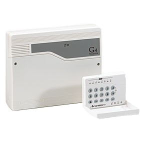 Intruder alarms garforth 0113 3863811