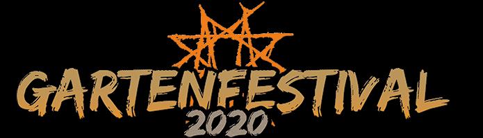 Gartenfestival 2020