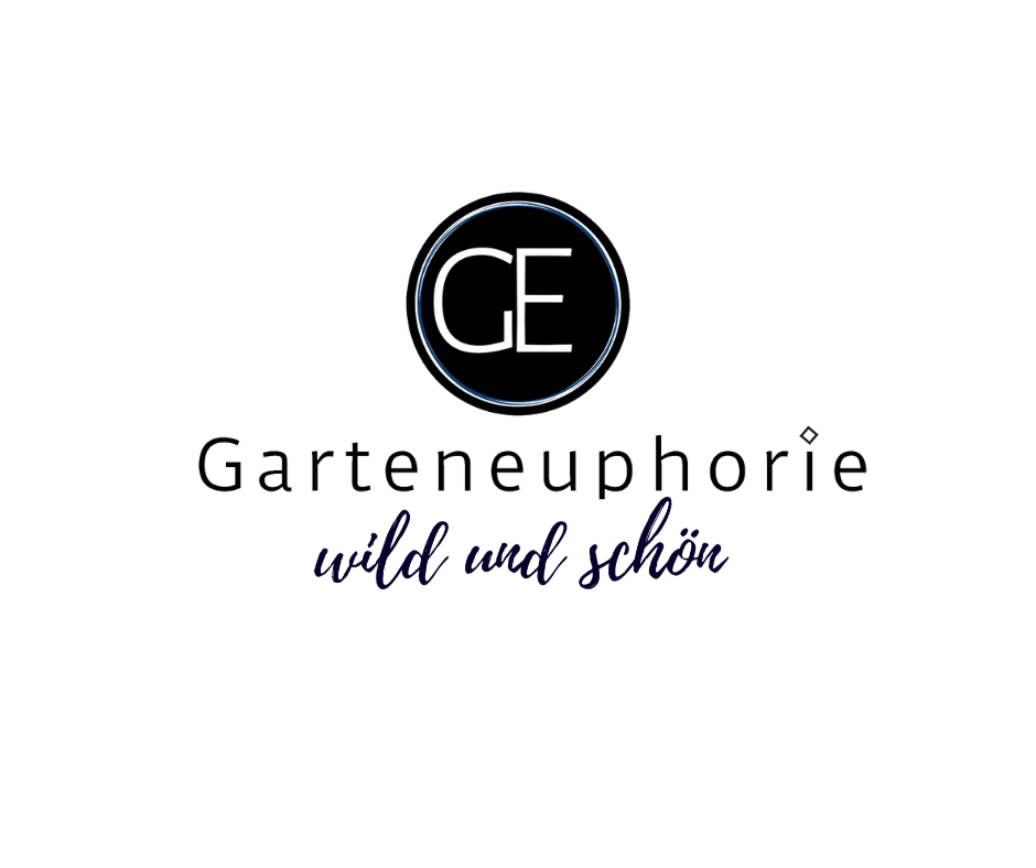 Garteneuphorie