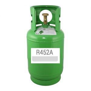 gas refrigerante barato r 452a